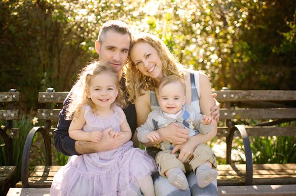 RYALE_RiversidePark_Family-2