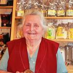 Berta Nestelberger
