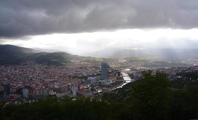Bilbao- Sept.12, 2010 050