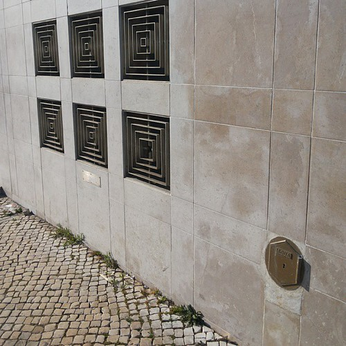 #urbanlandscape #citylandscape #lisbon #lisboa #principereal by Joaquim Lopes