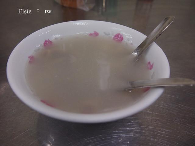 鳳山宋米糕