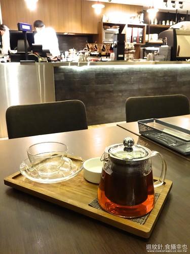 4Mano Cafe