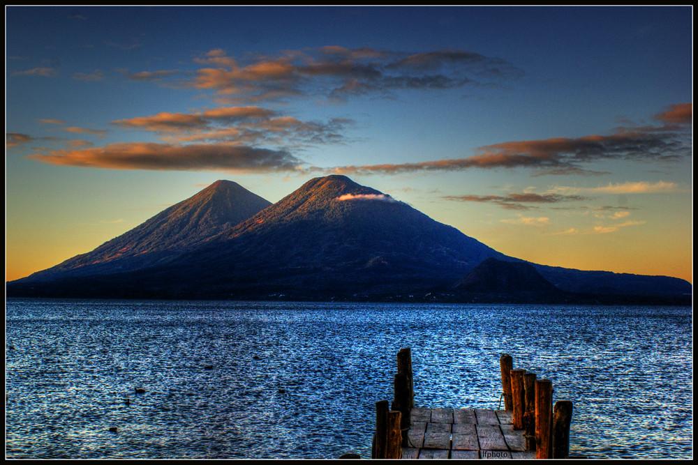 Resultado de imagem para santa catarina guatemala sky