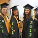 "<p>UH Maui College spring graduates. May 12, 2013<br /> <br /> View more photos on their Facebook page at <a href=""http://www.facebook.com/UHMauiCollege"" rel=""nofollow"">www.facebook.com/UHMauiCollege</a></p>"