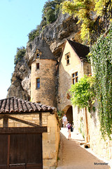 Manoir De Tarde: La Roque Gageac (24)