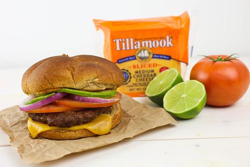 Tillamook Burger-001.jpg