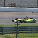 2013 Indy 500 5/24 Fri (Turn 3 infield)
