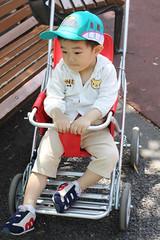 上野動物園 2013/5