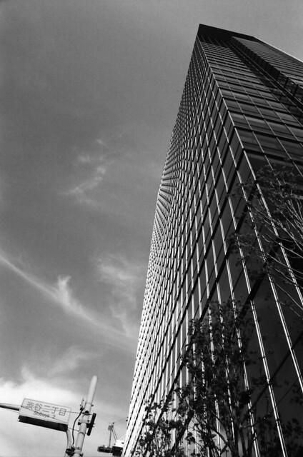 渋谷二丁目