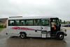 31 Ausflugsbus