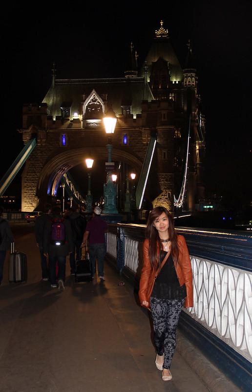 IMG_2185Nipsuu-London