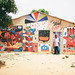 Gambia by savetheyouth