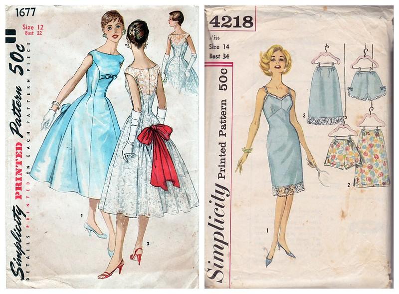 Vintage pattern_04
