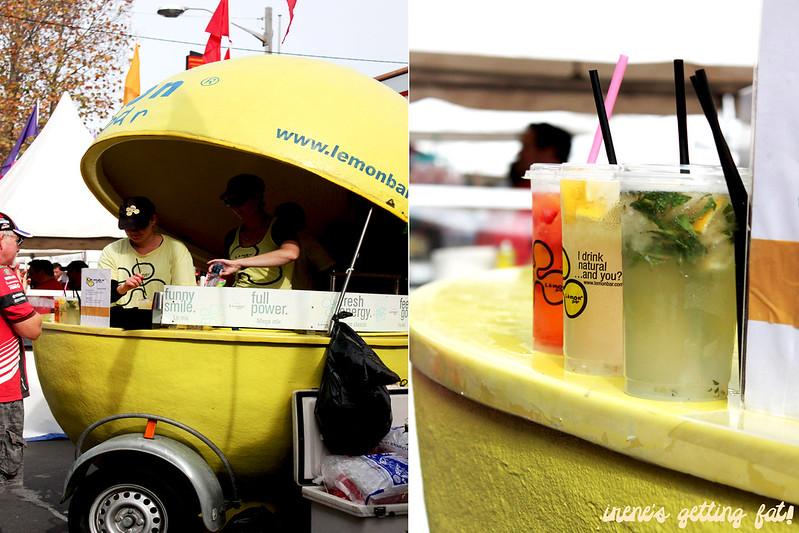 cff-lemonade