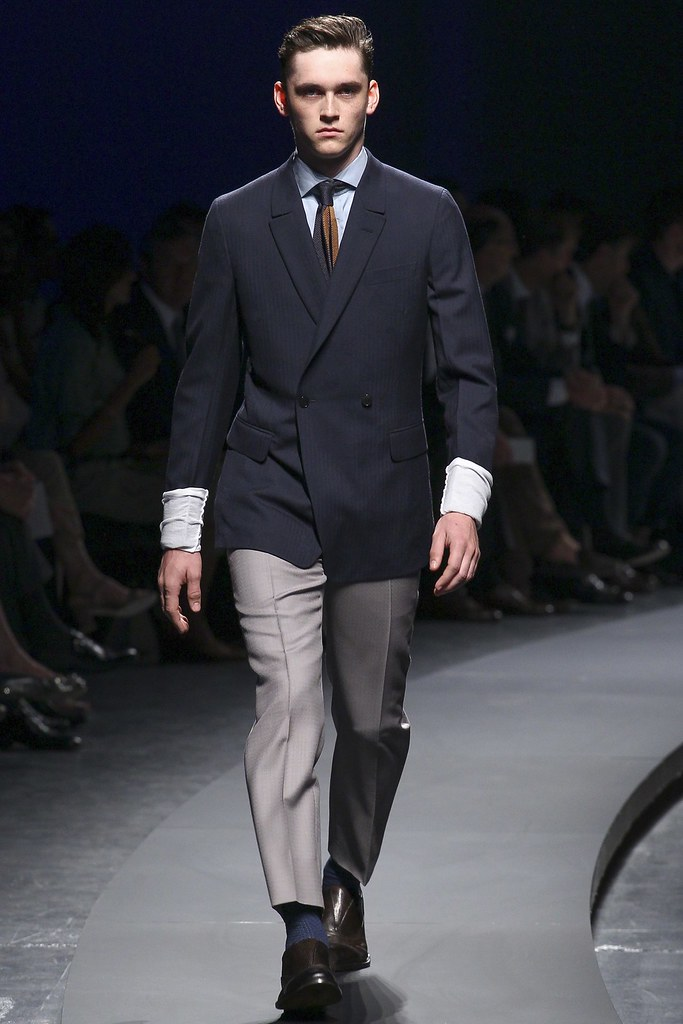 SS14 Milan Ermenegildo Zegna012_Anders Hayward(vogue.co.uk)