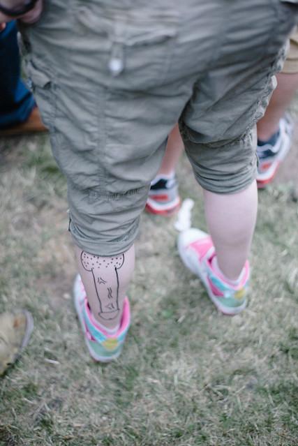 asta-festival-paderborn-2013-009.jpg