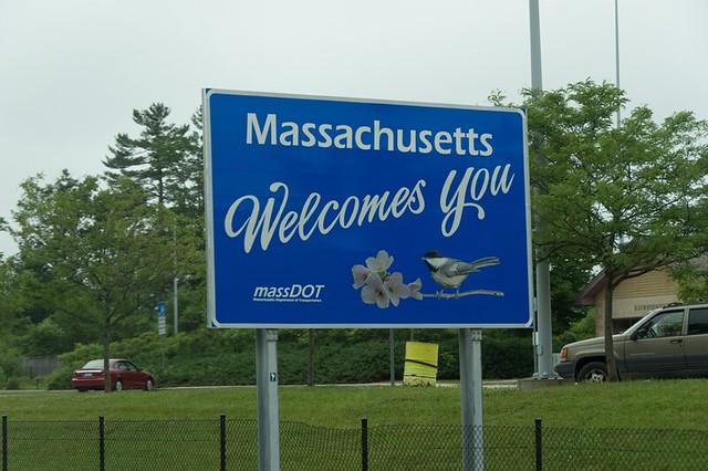 New England Trip-074