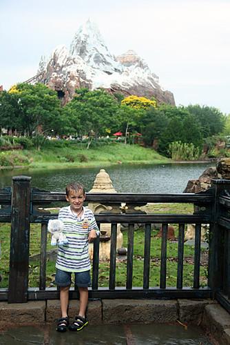 Mount-Everest_Nathan
