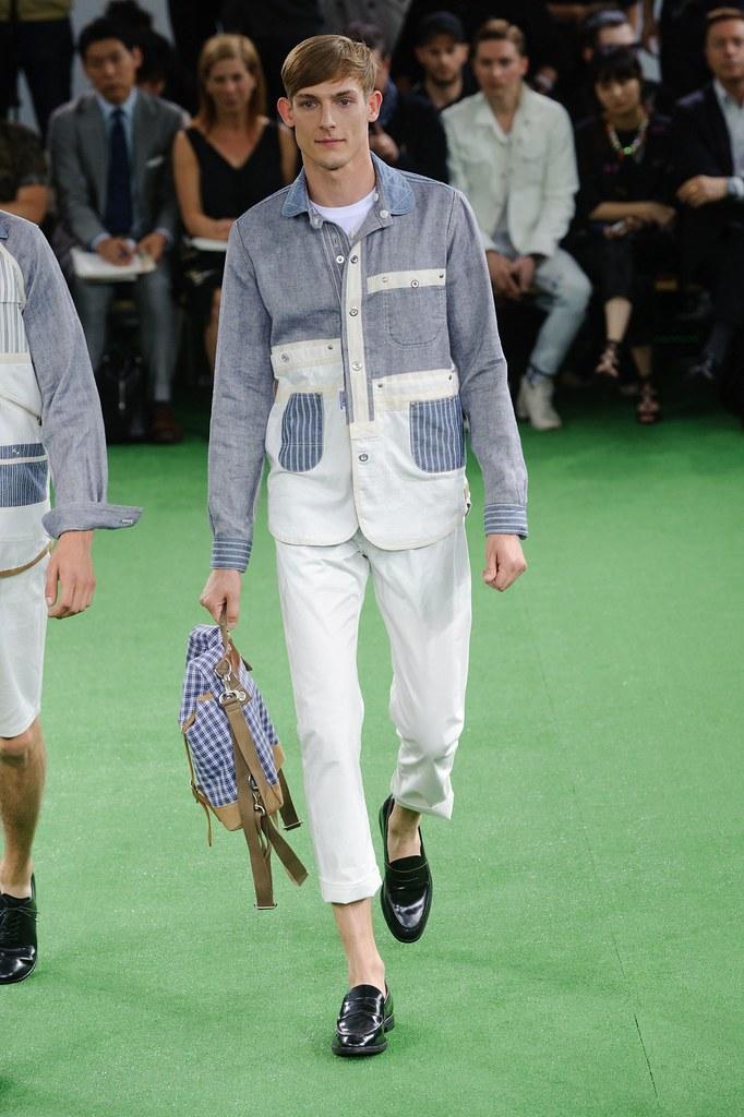 SS14 Paris Junya Watanabe049_Pawel Binczak(fashionising.com)