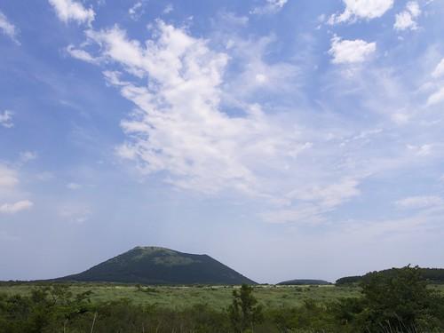 2013-07-23 민오름 Min Oreum (봉개) 26