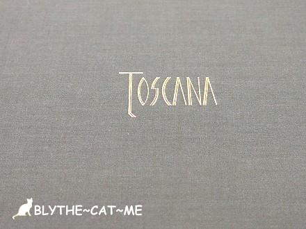 西華Toscana (16)