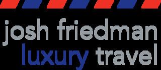 Josh Friedman Luxury Travel | San Francisco