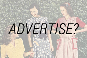 Advertise on Boyer Family Singers Blog!