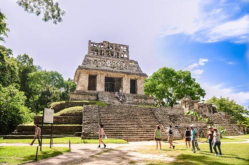 Palenque (20)