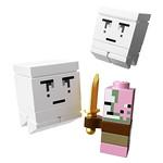 LEGO 21106_detail_6