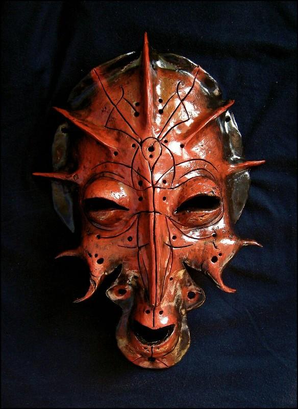 mask1453