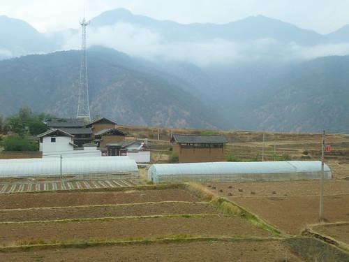Yunnan13-Lijiang-Shangri La-Route (56)