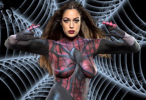 nude in elevator tumblr sex porn images