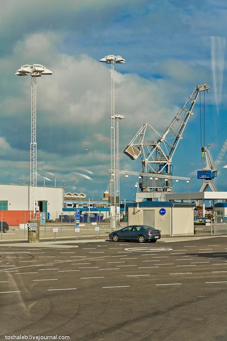 Helsinborg_ferry-2
