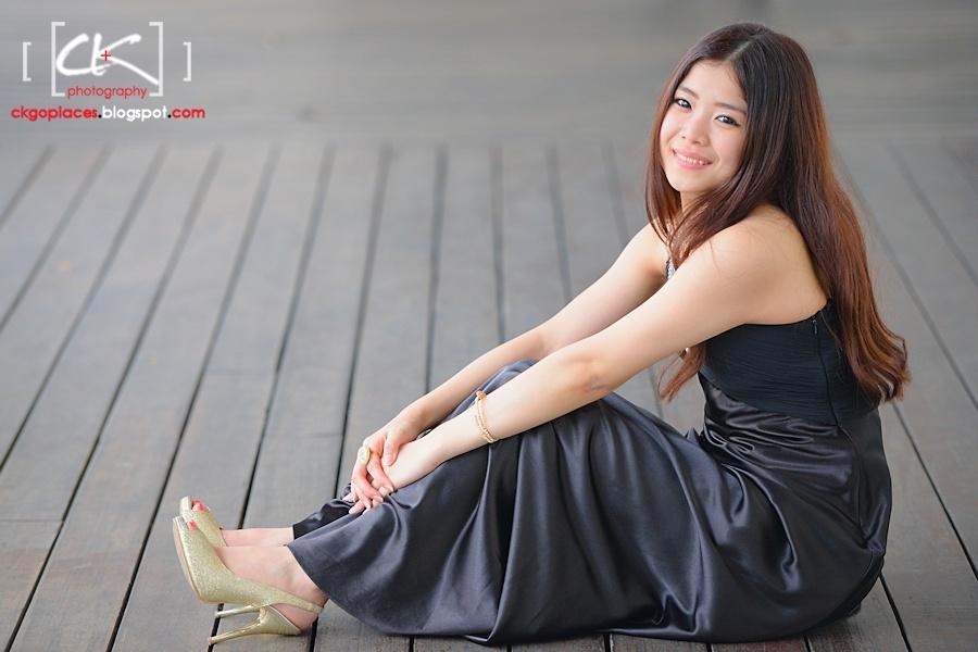 Nikon_Club_GT_005