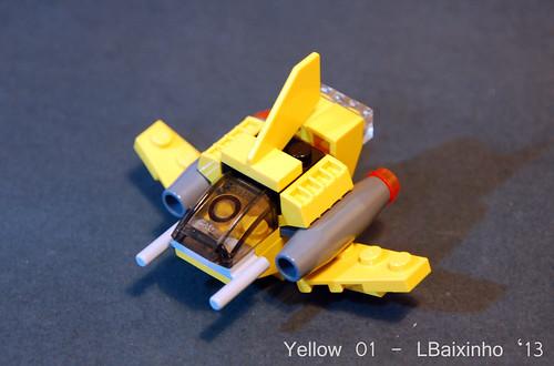 Yellow 01 (1)