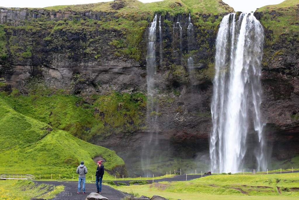 Iceland, Day 1 [91]