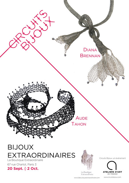 Circuits Bijoux - La boutique extraordinaire