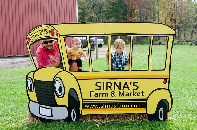 20131006-Farm-Visit-0726