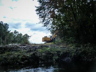 South Edisto River-087