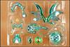 [Imagens]Saint Cloth Myth - Shiryu de Dragão Kamui 10th Anniversary Edition 10359224426_06a987540c_t