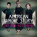 American Whore Story ETHS v1 1400x1400 by VJnet