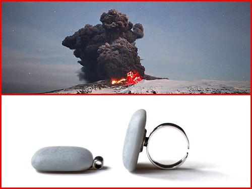 vulkán-002