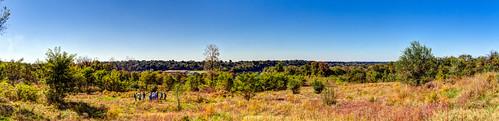 panorama usa geotagged unitedstates hiking tennessee hermitage hdr ptgui photomatix canon7d nashvillehikingmeetup lincoyahills sigma18250mmf3563dcmacrooshsm geo:lat=3619135398 geo:lon=8665893936