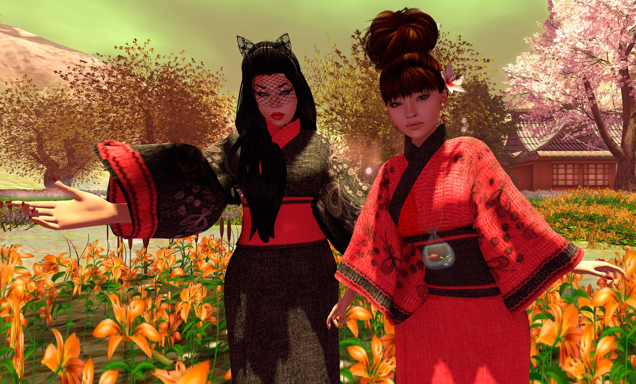 Geishas_shot 3