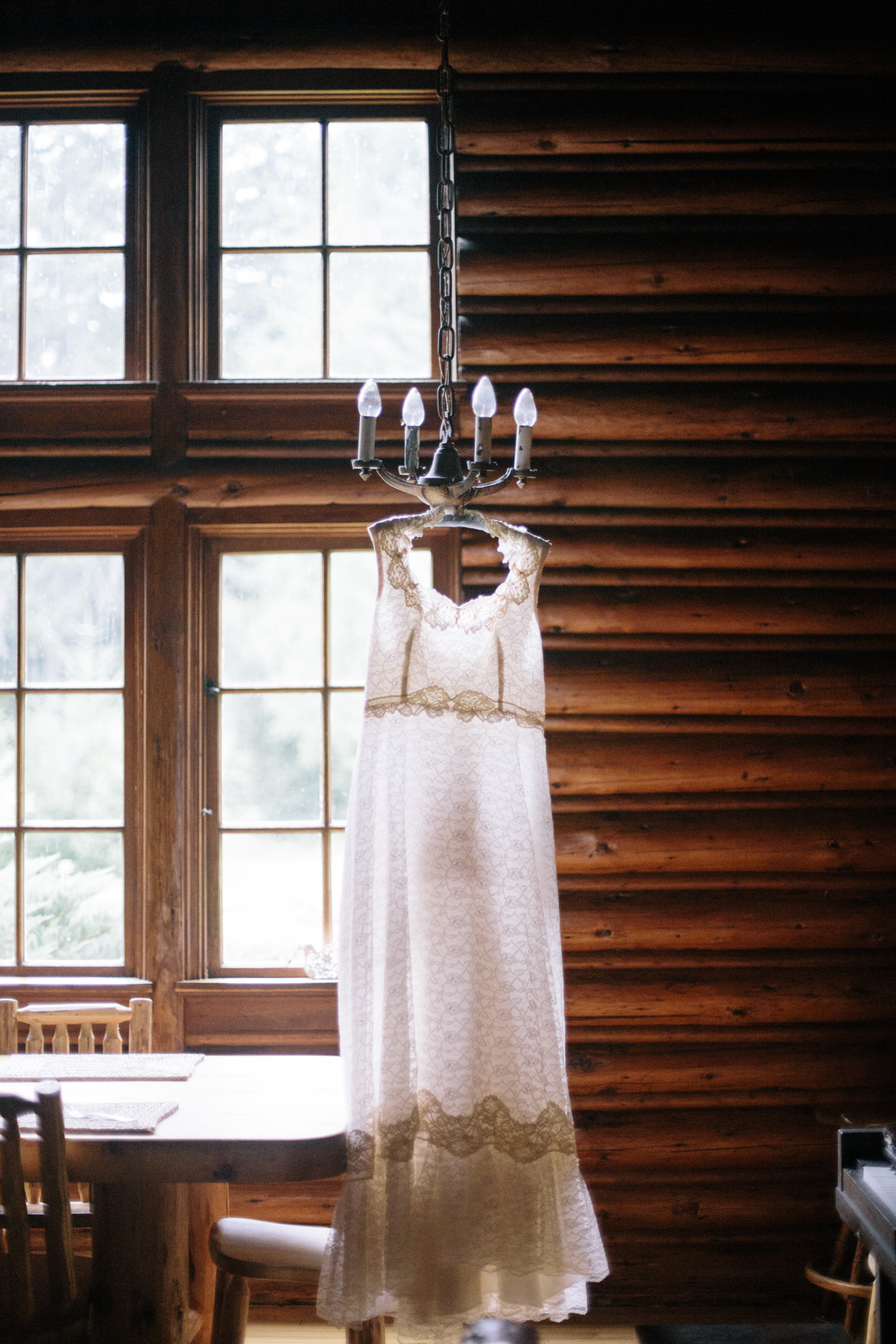 Copper Creek Wedding Photography, Ashford WA | Liz Morrow Studios