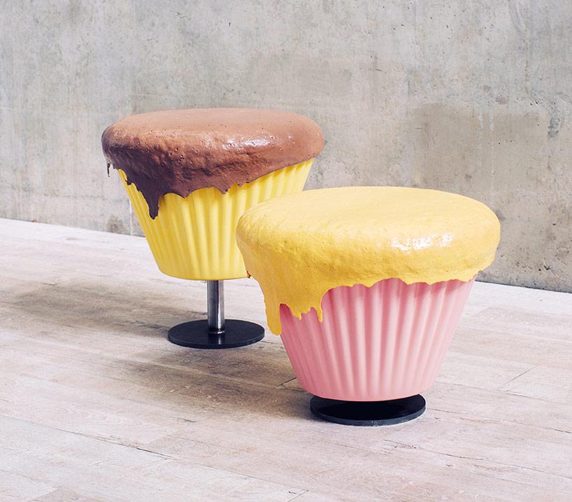 boggy-chan-sweeties-designboom03