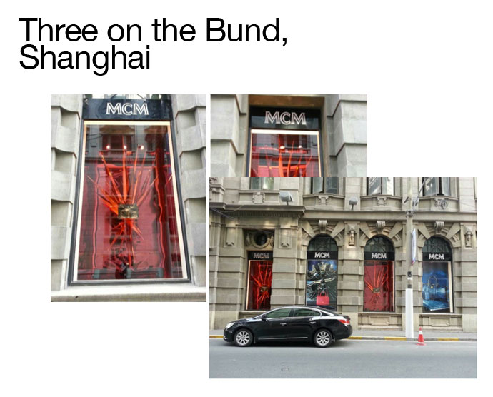 mcm-three-on-the-bund-shanghai