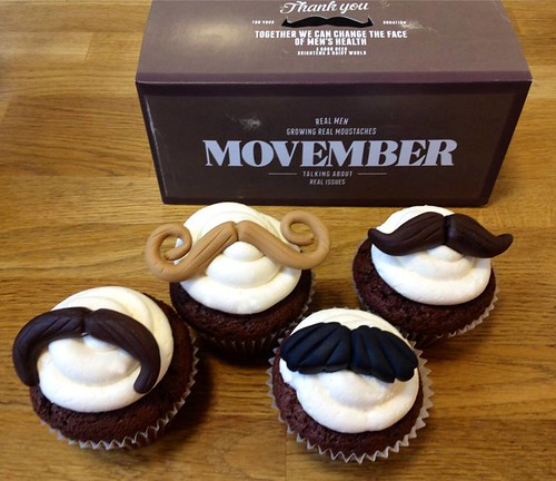 movemberheylittle