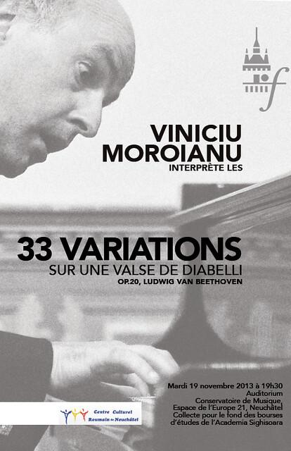 concert_viniciu_moroianu_1