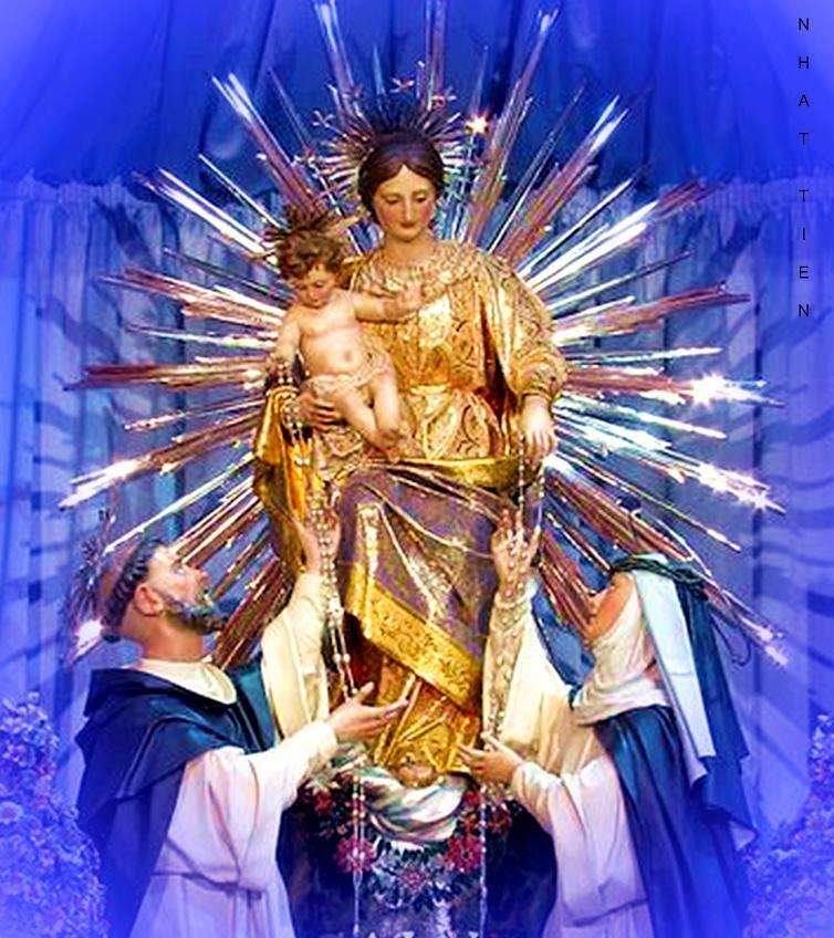 Năm Đức Tin Với Thánh Tôma ...
